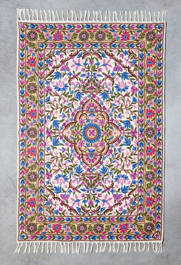 Floral Area Rugs, 4x6 Area Rug,5x8 Area Rug,pink Area Rug, Rugs Online,area  Rug For Sale,affordable Area Rugs,room Size Rugs