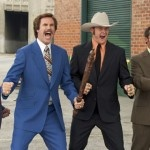 They're Back!: Anchorman2, Ron Burgundy, Legends, Brick, Movies, Funny, Anchorman 2, Favorite Movie, Will Ferrell