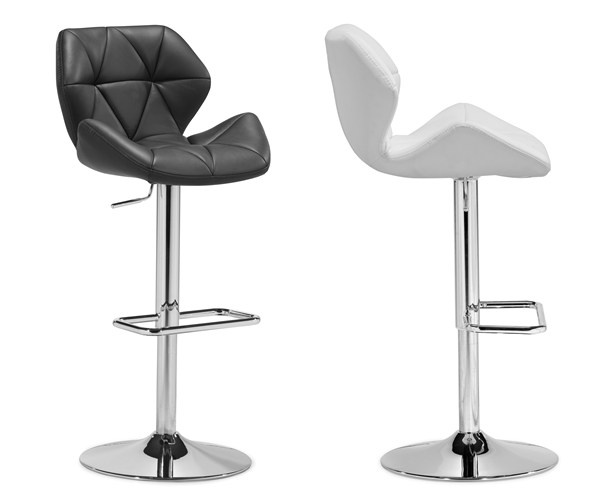 20 Best Bar Stools That Rule Images On Pinterest