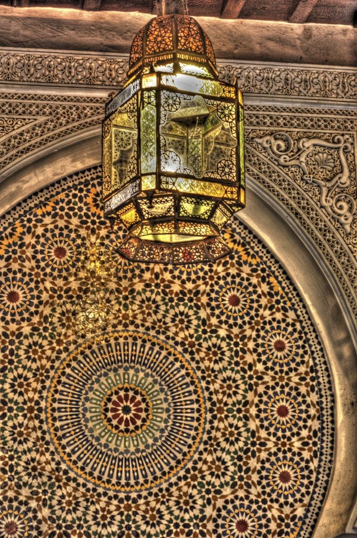 Magical Morocco.... www.asilahventures.com