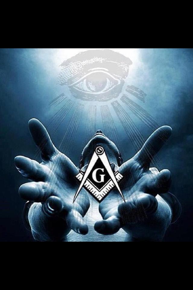 38 Best Masonic Images On Pinterest Freemasonry Eastern Star And