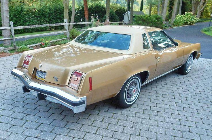 1977 pontiac grand prix model lj pontiac we build excitement pinterest pontiac grand. Black Bedroom Furniture Sets. Home Design Ideas