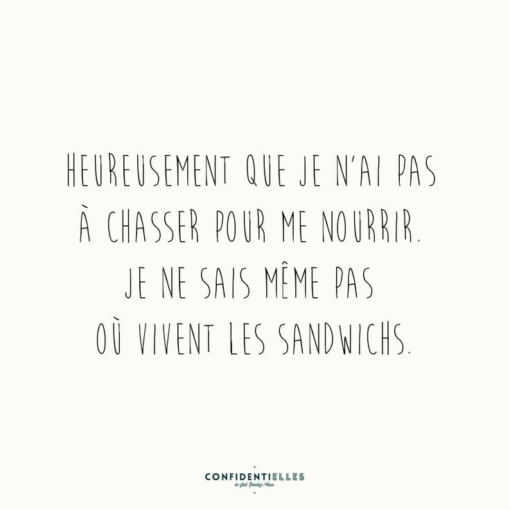 Citation sur la cuisine eb17 jornalagora for Proverbe cuisine humour
