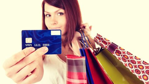 Migration to e-payments gives huge boost to GDP and jobs - study  via Finextra