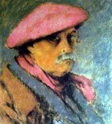 Béla lapja - RIPPL-RÓNAI József (1861, Kaposvár - 1927, Kaposvár)