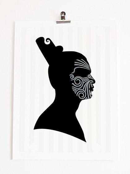 http://www.bwaipuka.co.nz/prints.html