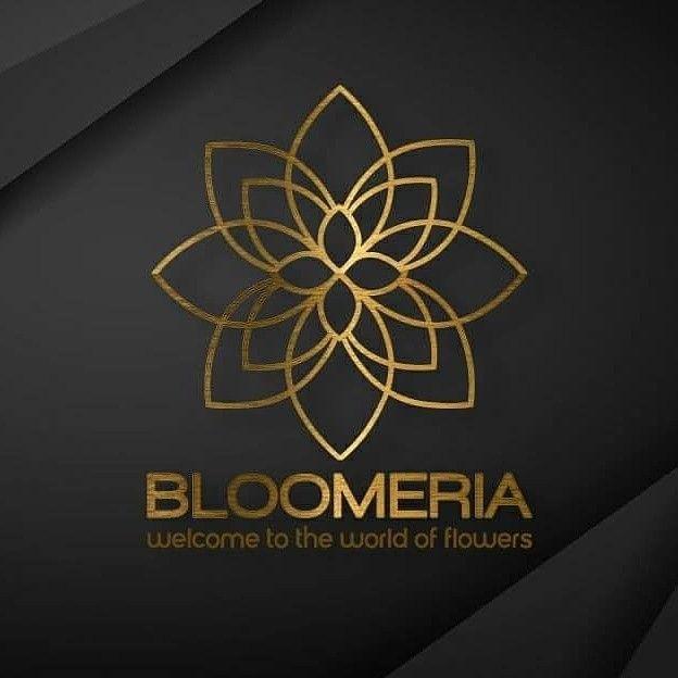 https://bloomeria.ro