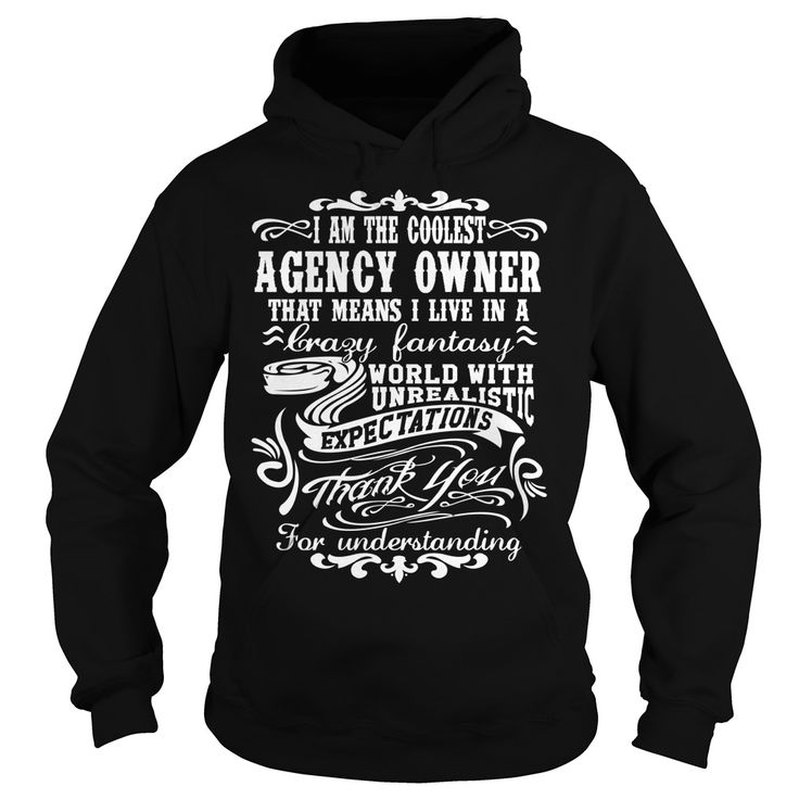 AGENCY OWNER_Simply use the Search Bar (top corner) to find the BEST one . ***HOT : Try typing your NAME OR AGE, YOUR JOB SHIP TO WORLDWIDE1