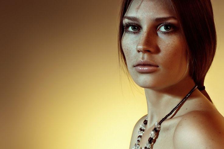 Simply beauty by Olga Tkachenko on 500px