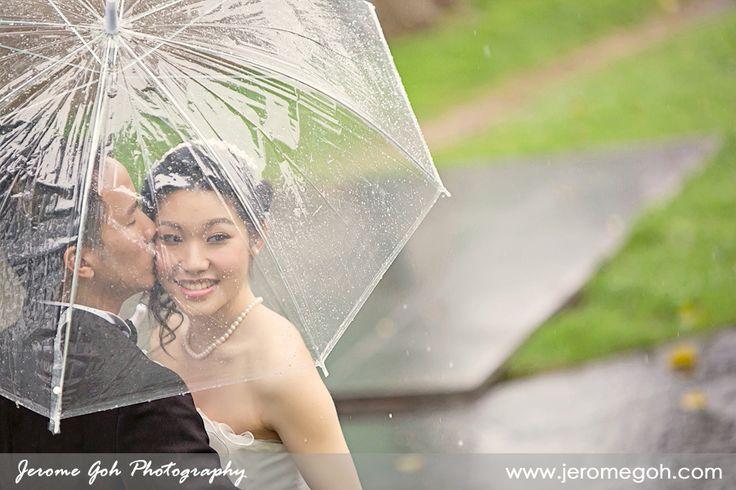 澳門婚紗/婚禮攝錄2014優惠 – 攝影師 Jerome G. Photography