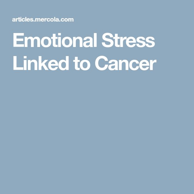 Best  Emotional Stress Ideas On   Physical Symptoms
