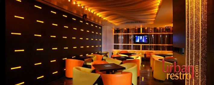 Zook | Restaurant in Saket , Delhi NCR | BookEventZ  Zook is a Restaurant in Saket, Delhi NCR for  wedding, conference, birthday party & more. Call 9967581110 now to get up to 30% discount.