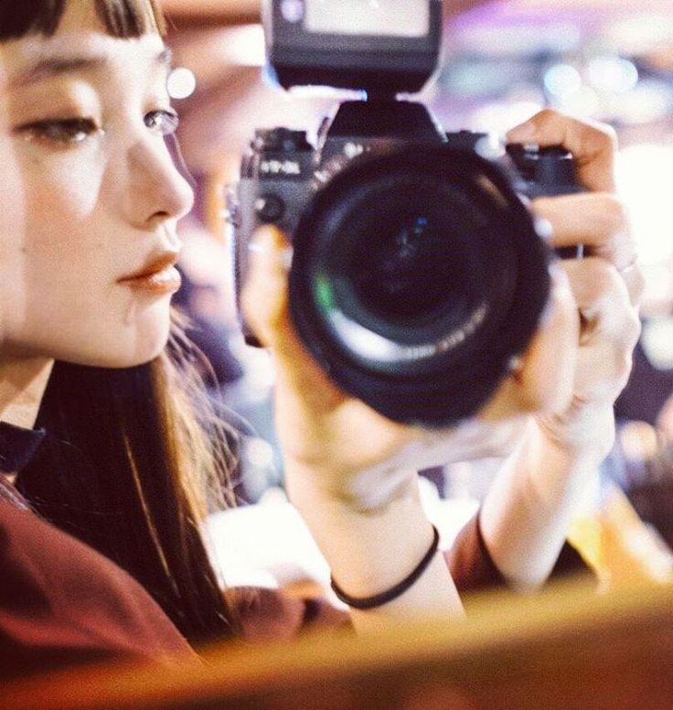 萬波ユカ/Yuka Mannami JP: Donna models. FR&LON: Elite. NY: The Society NY. ML: Why Not. はじけろ!日本! 頑張ろう!紀伊半島! 三重と和歌山のハーフ I love vintagestyle~!