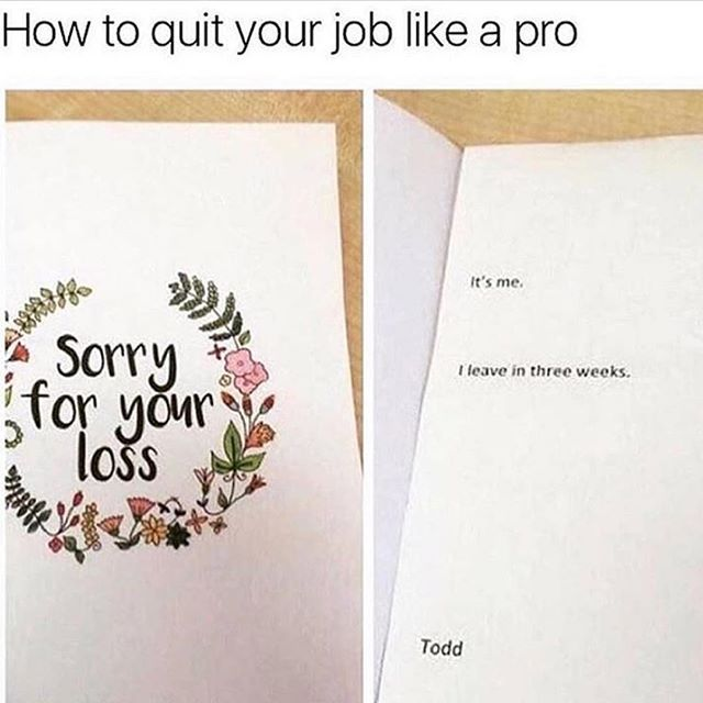 See U Never Susan Work Memes Super Funny Pictures Funny Jokes