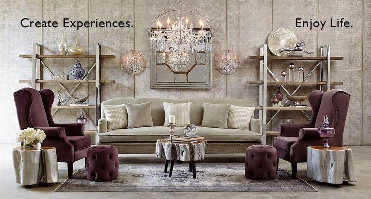 American Leather Sofa Sale