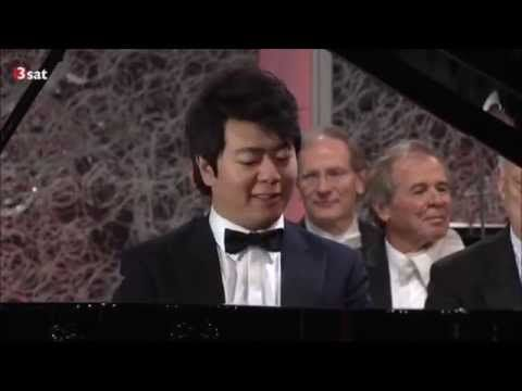 Mozart - Turkish March by LANG LANG - YouTube