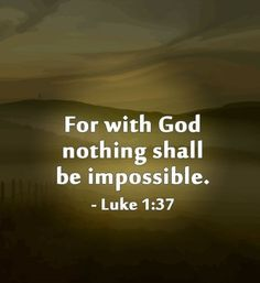 inspirational quotes from the bible - Google Search