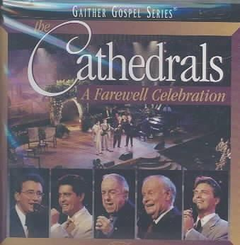 Cathedrals - Farewell Celebration, Brown