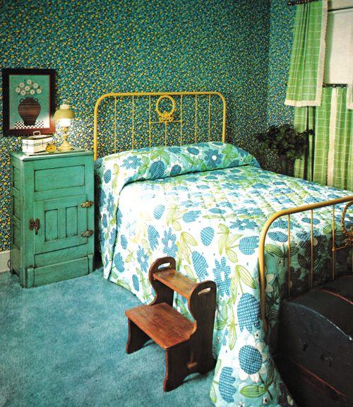 Best 25+ 70s Home Decor Ideas On Pinterest