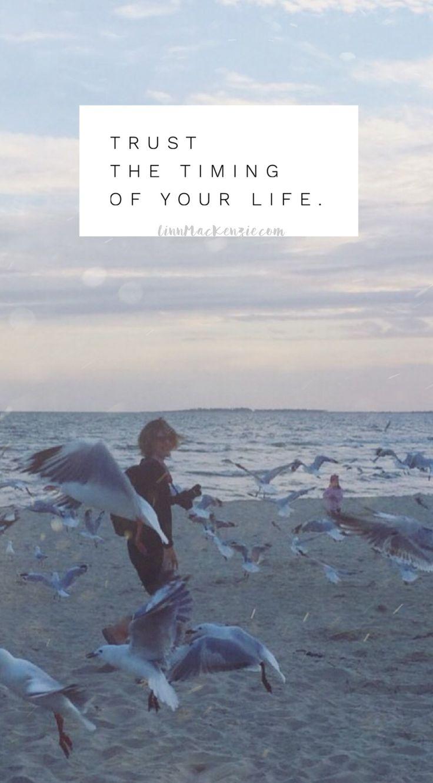 55 Zitate die dein Leben verändern