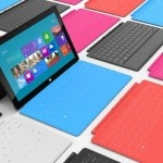 Microsoft Windows Surface RT Cases & Accessories Guide
