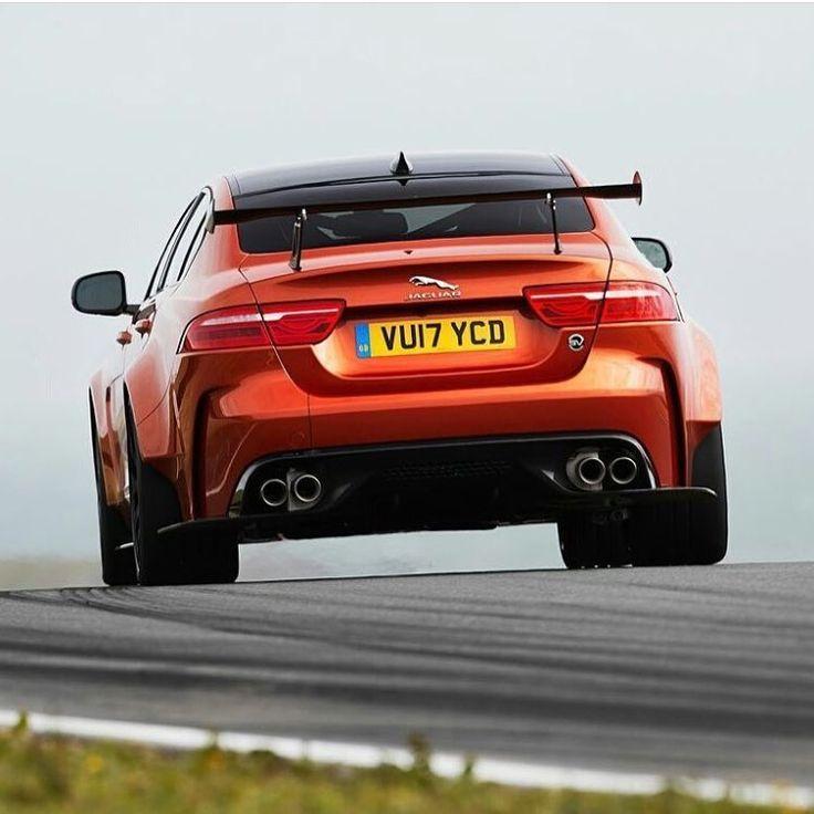 Jaguar Cx17 Release Date: 25+ Best Ideas About Jaguar Cars On Pinterest