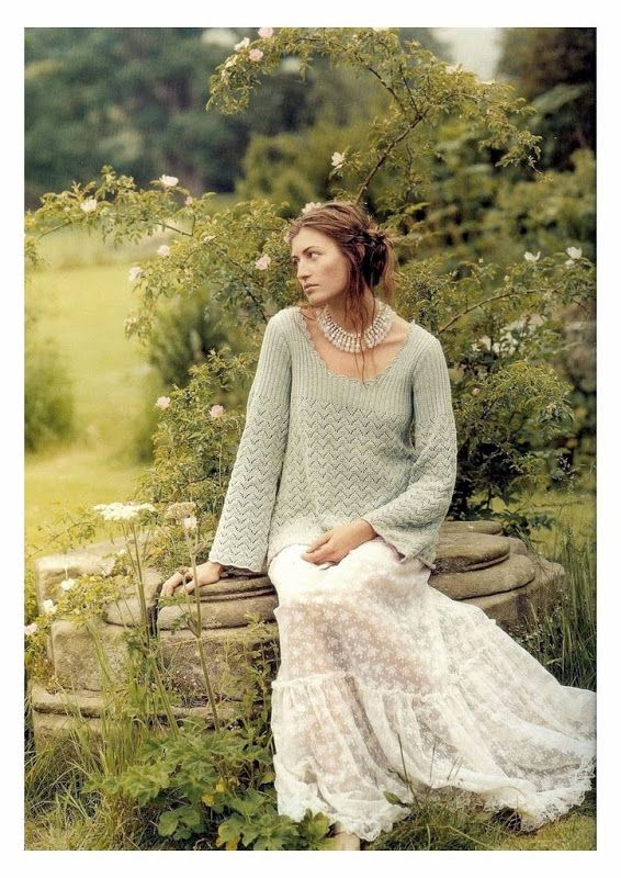 http://knits4kids.com/collection-en/library/album-view/?aid=47006