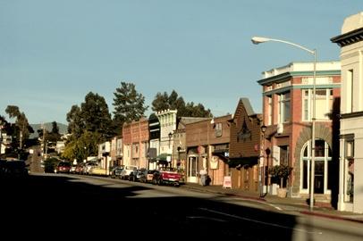 Arroyo Grande, SLO County, CA