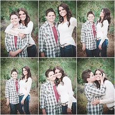 Image result for teen photoshoot props