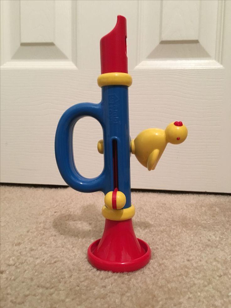 3 4 In Octagon Bird Toys : De bästa duncan s baby einstein toy chest bilderna på