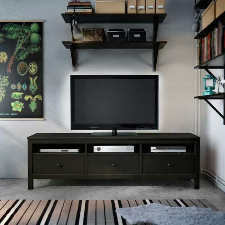 98 Best Living Room Relaxing Images On Pinterest