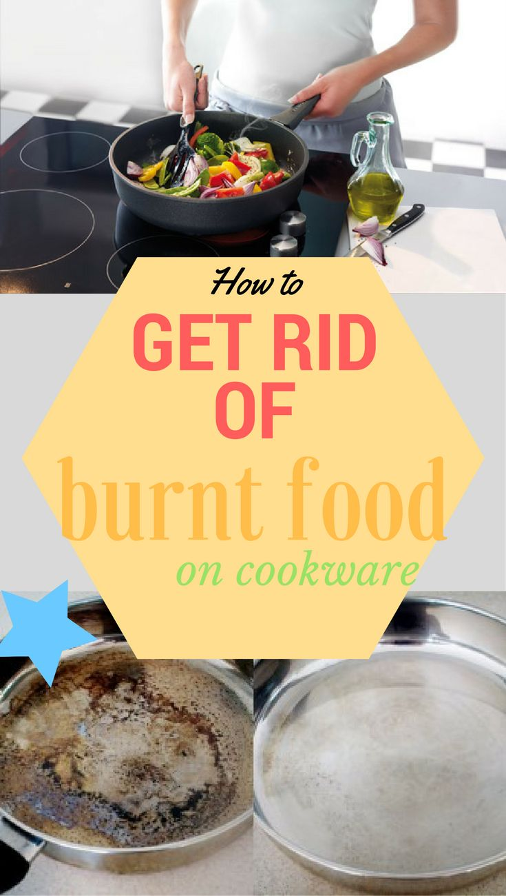 best 20+ burnt food ideas on pinterest | sparkle cleaners, natural