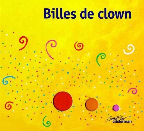 Les 208 meilleures images propos de cirque sur pinterest for Bille en tete alexandre jardin