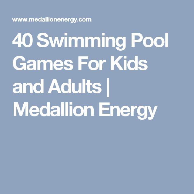 Best 25 Pool Games Ideas On Pinterest Pool Games Kids
