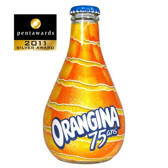 PENTAWARD-PREFERENCE-ORANGINA-570x570