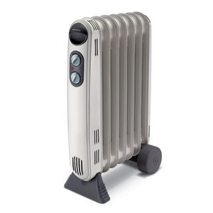 17 Best Images About Oil Filled Radiator Heater On