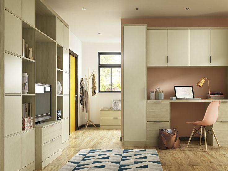10 best Hepplewhite Home Office Collection images on Pinterest ... Hepplewhite Home Design on storage designs, coco chanel designs, nate berkus designs,