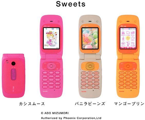 Https Yubinsfemme Tumblr Com Post 186005126666 Flip Phones Phone Cellular Phone