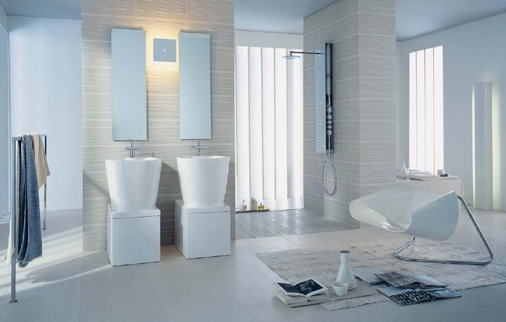 bathroom design ideas inspiration architecture style types contemporary top trends green tritmonk