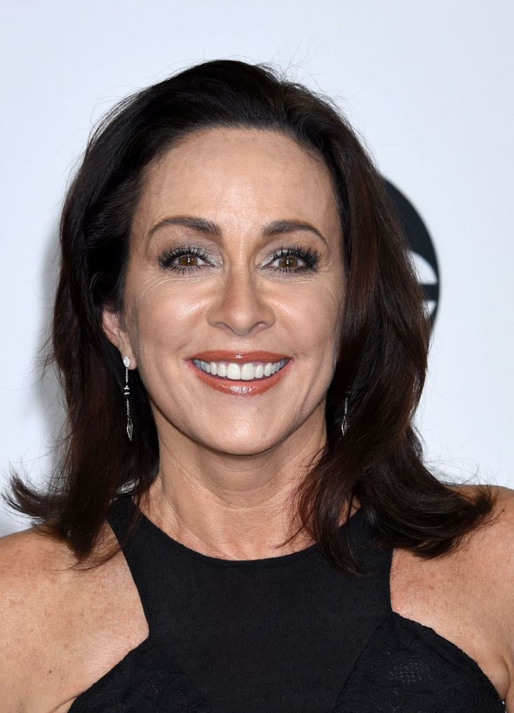 Patricia Heaton naked (67 photos), photo Feet, Twitter, braless 2016