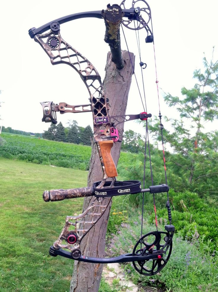 mathews girls Mathews solocam dxt compound bow q2xl with accessories and hard carrying case this is a left handed mathews solocam sq2 bow, wisk basket, limb saver, black and gold sights, quiver exclusive mathews solocam for you.