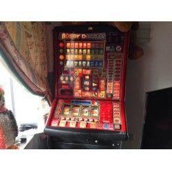 online slot machine supra online