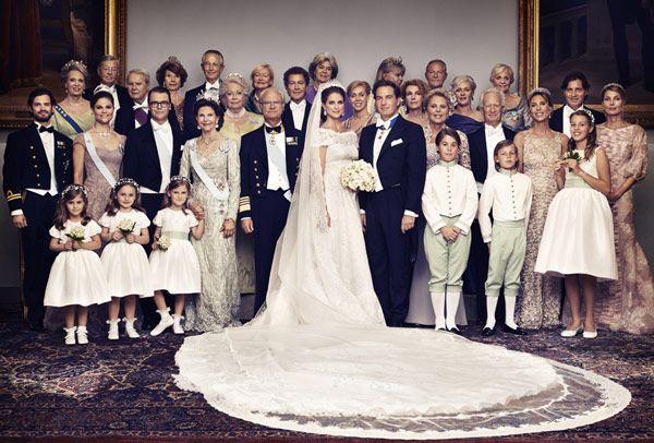 daminhas-casamento-vestido-curto-meias-princesa-madeleine-suecia