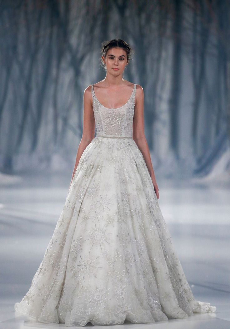 14 Best Paolo Sebastian Haute Couture 2016 Collection Images On