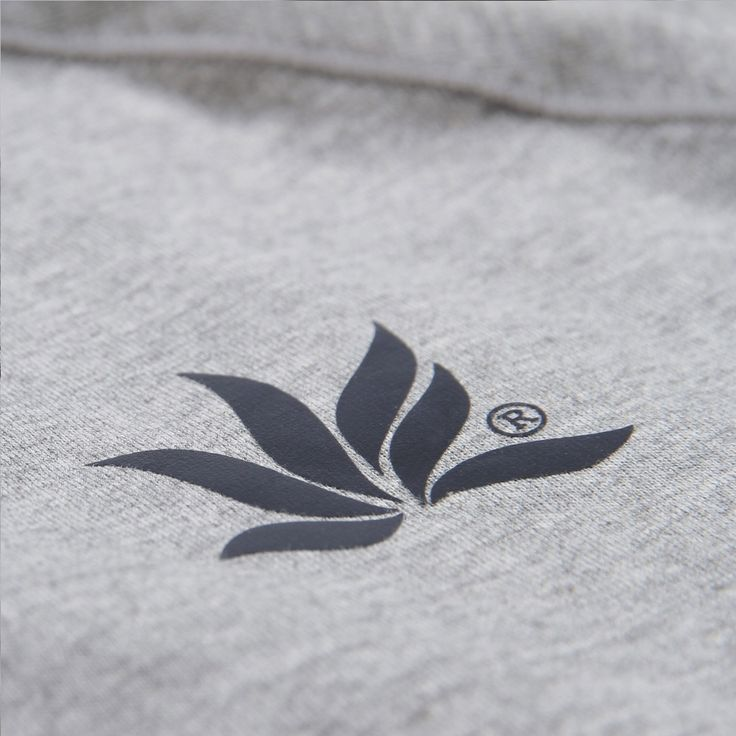 SPRINTER WOMAN - Short Sleeves Tshirt http://www.hoalen.com/en/explorer-sprinter-woman-921.html