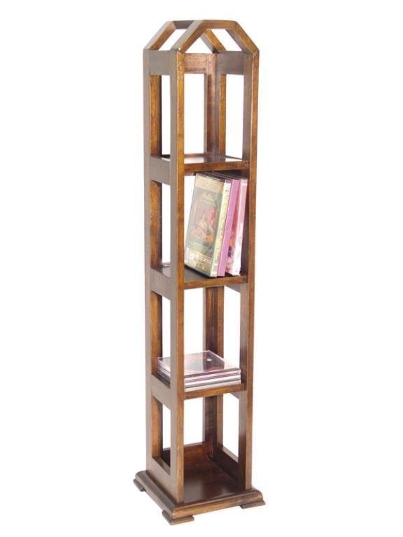 Epingle Sur Bibliotheques Etageres