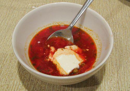 Borscht_Russian_Beet_Soup-25