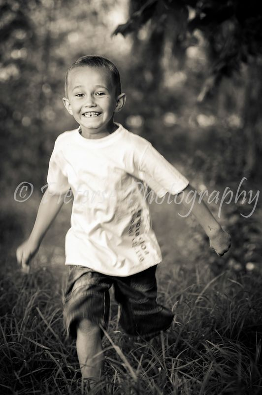 Family Photo Shoots taken by Pieterse Photography, Family portraits. Familiy photography ideas