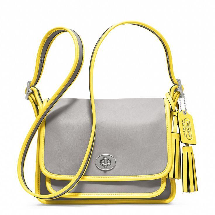discount inspired designer handbags online,discount purses and inspired designer handbags