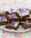 .: Chocolates Cakes, Lindholm Leila Se, Leila Lindholm, Chocolates Darling, Bakn Och, Leila Receptions, Sweet Food, Chocolates Cravings, Bakning Och